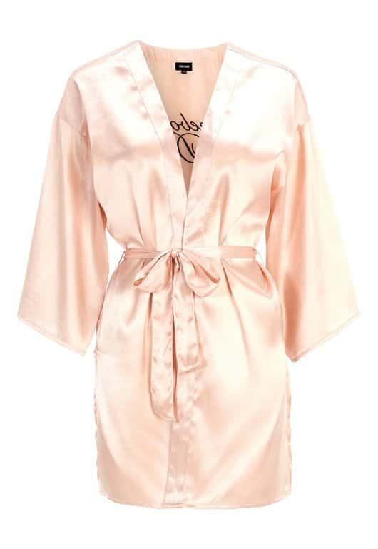 bubbleroom-stephanie-robe-champagne_4