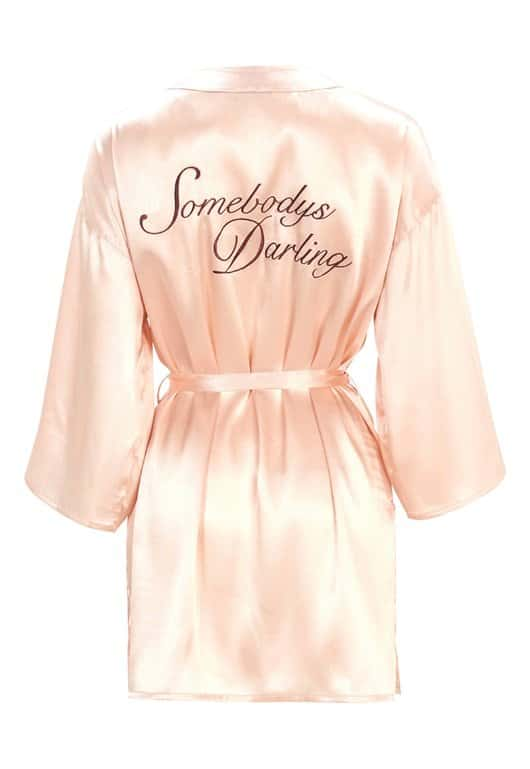 bubbleroom-stephanie-robe-champagne_5