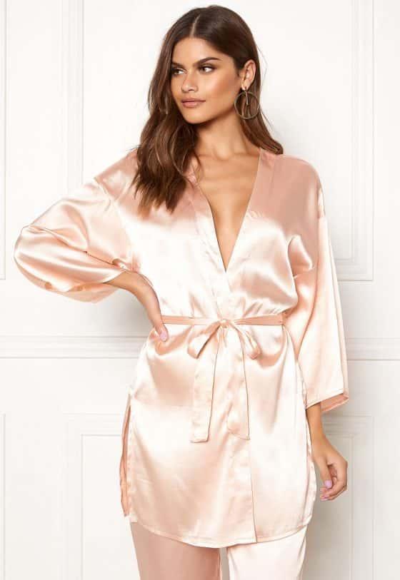 bubbleroom-stephanie-robe-champagne_7