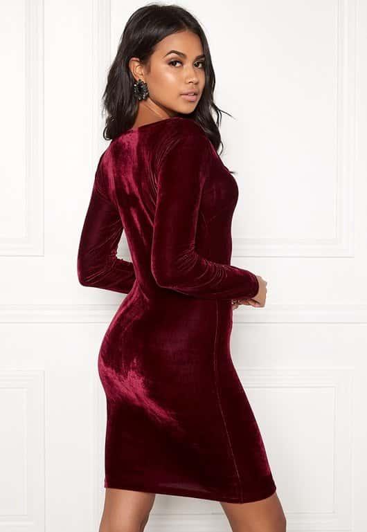 bubbleroom-viva-velvet-dress-red_2