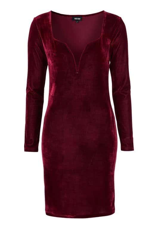 bubbleroom-viva-velvet-dress-red_3