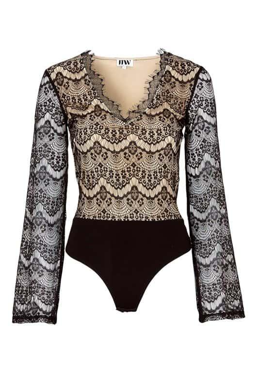 bubbleroom-yvette-lace-body-black_3
