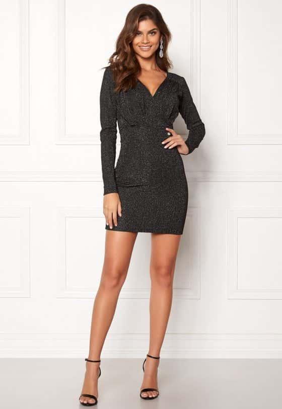 chiara-forthi-brielle-dress-blacksilver_1