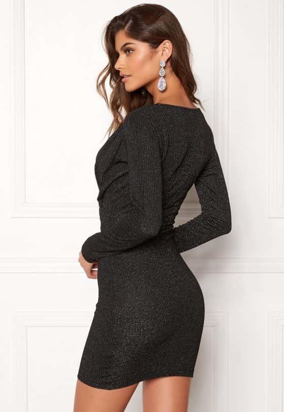 chiara-forthi-brielle-dress-blacksilver_2