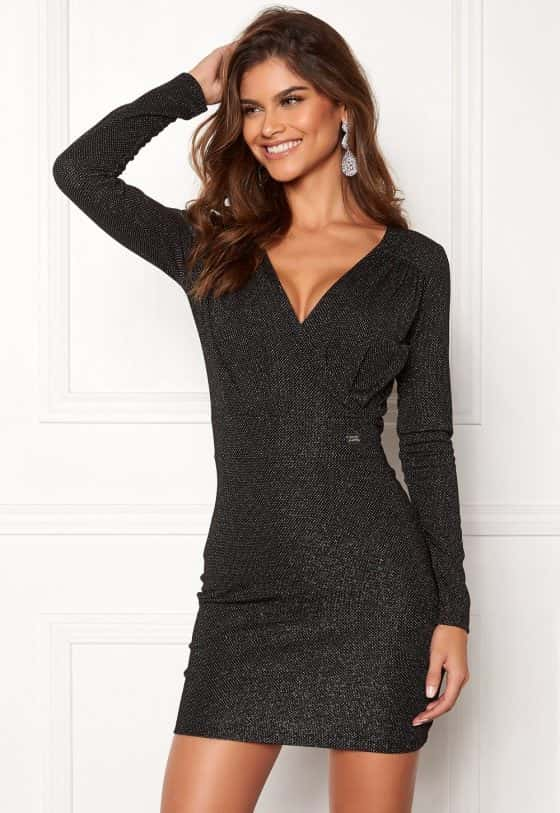 chiara-forthi-brielle-dress-blacksilver_3