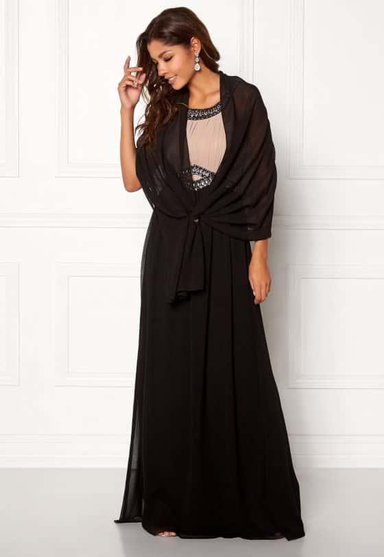 chiara-forthi-chiffon-shawl-black_10