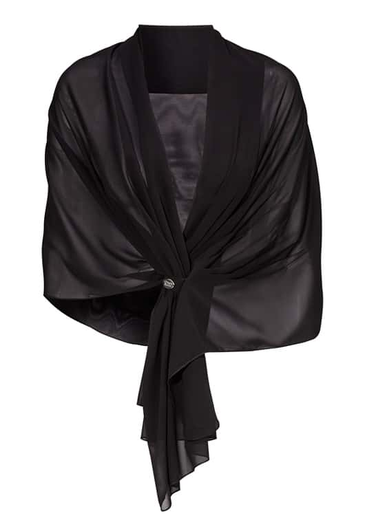 chiara-forthi-chiffon-shawl-black_11