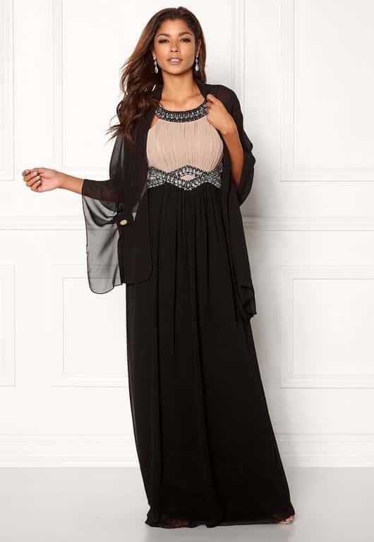chiara-forthi-chiffon-shawl-black_9