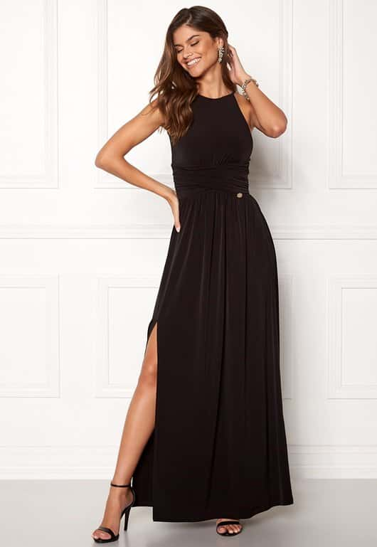 chiara-forthi-erica-maxi-dress-black