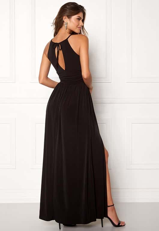chiara-forthi-erica-maxi-dress-black_1