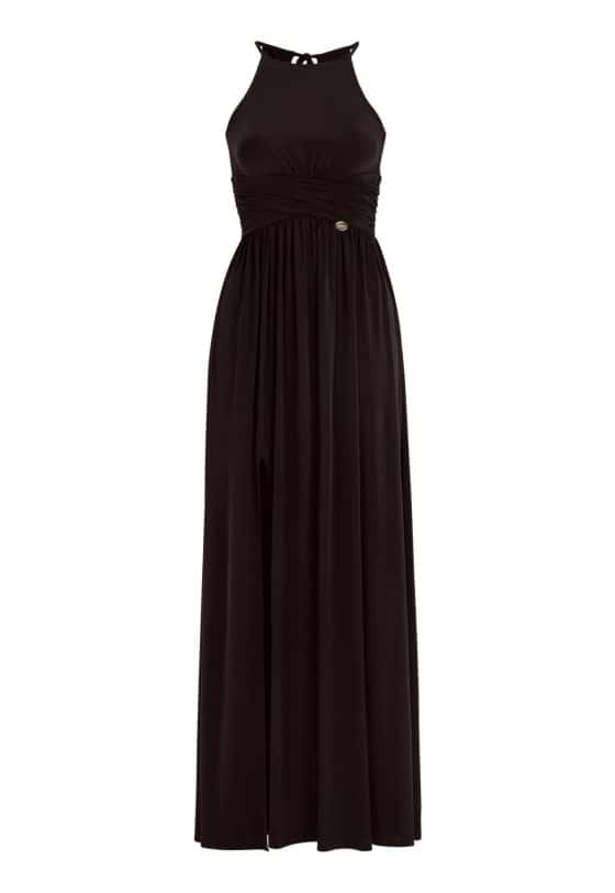 chiara-forthi-erica-maxi-dress-black_2
