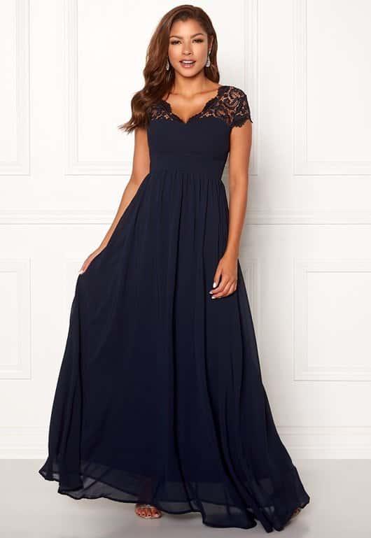 chiara-forthi-leighann-gown-dark-blue