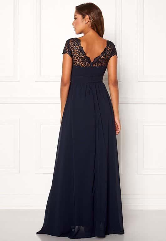 chiara-forthi-leighann-gown-dark-blue_1