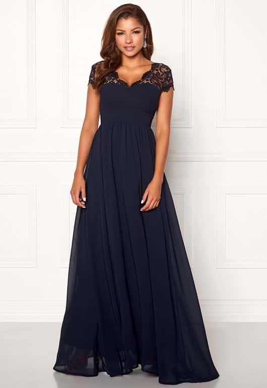 chiara-forthi-leighann-gown-dark-blue_2