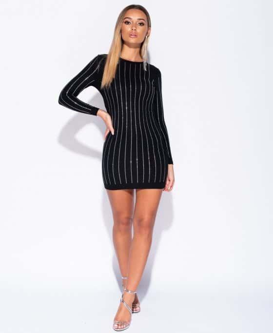 diamante-stripe-trim-bodycon-dress-p6202-191672_image