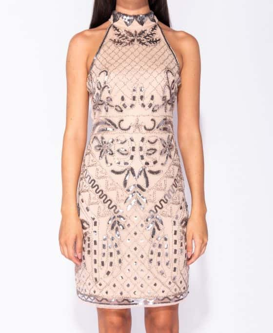 floral-pattern-sequin-front-high-neck-bodycon-dress-p5736-179672_image
