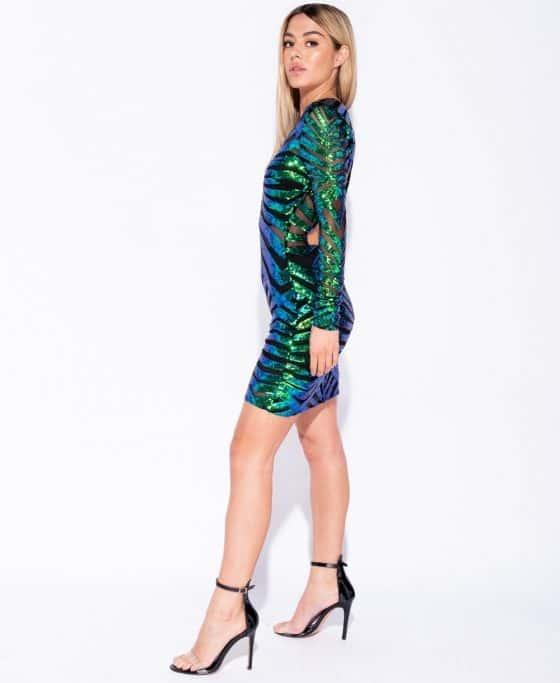geometric-sequin-sheer-panel-long-sleeve-bodycon-dress-p6120-187268_image