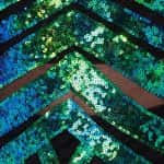 geometric-sequin-sheer-panel-long-sleeve-bodycon-dress-p6120-187273_image