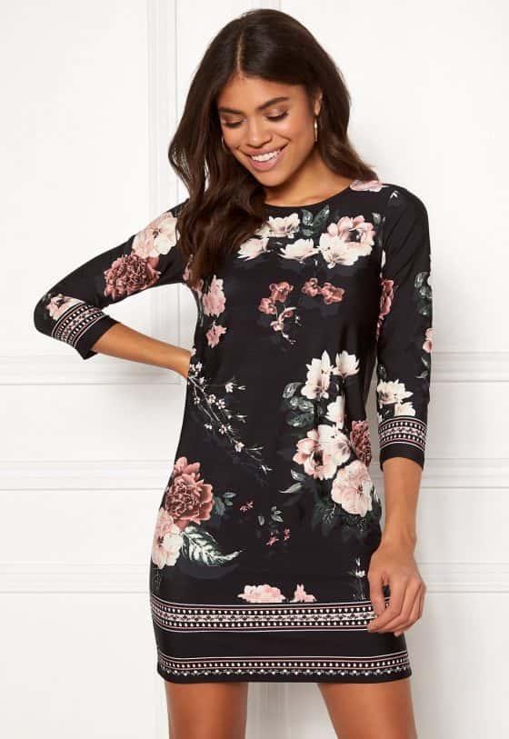 happy-holly-blenda-dress
