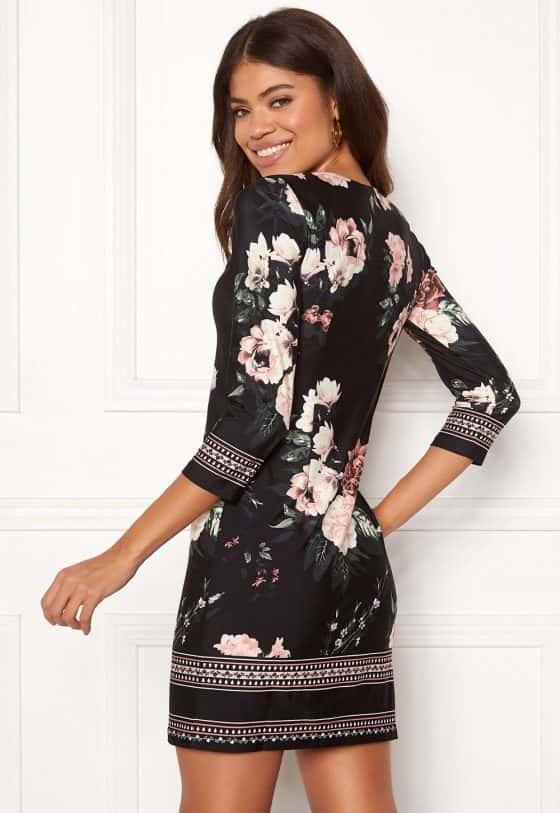 happy-holly-blenda-dress_2