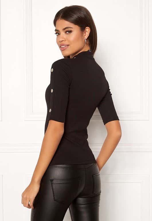 happy-holly-emily-button-top-black_2
