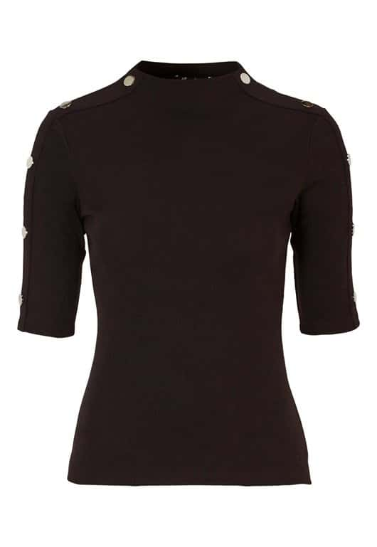 happy-holly-emily-button-top-black_4