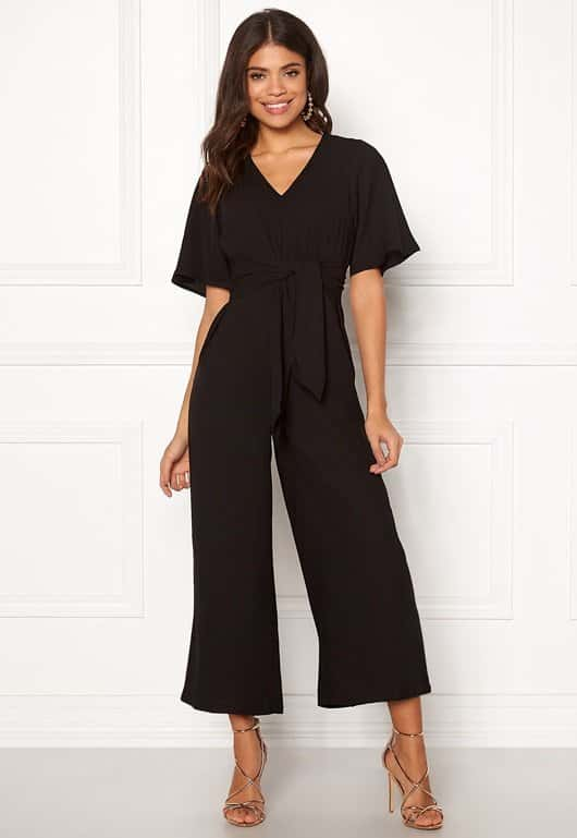 happy-holly-michelle-jumpsuit-black