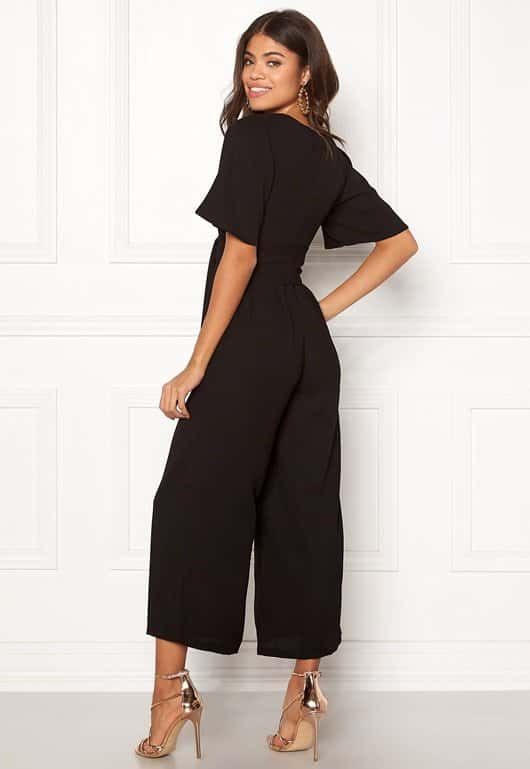happy-holly-michelle-jumpsuit-black_1