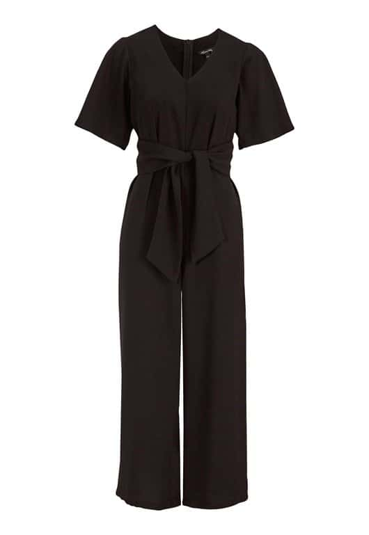 happy-holly-michelle-jumpsuit-black_2