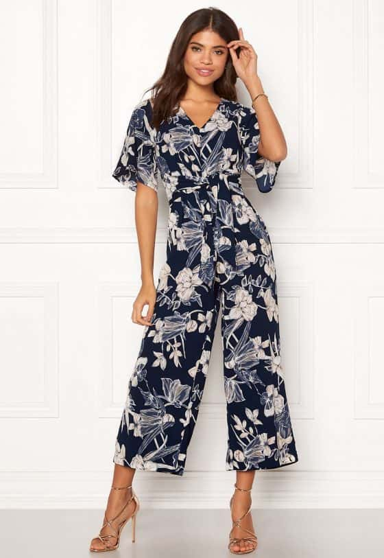 happy-holly-michelle-jumpsuit-dark-blue-patterned
