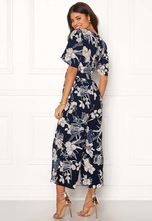 happy-holly-michelle-jumpsuit-dark-blue-patterned_1
