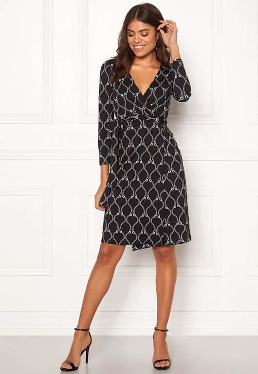 happy-holly-millie-dress-black-patterned_1