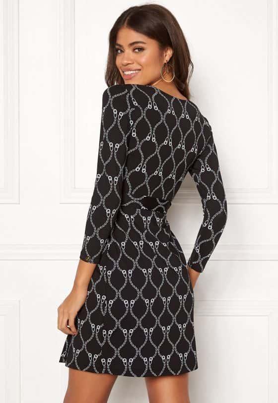 happy-holly-millie-dress-black-patterned_2 (1)