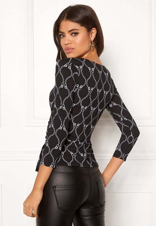 happy-holly-stella-top-blackpatterned_2