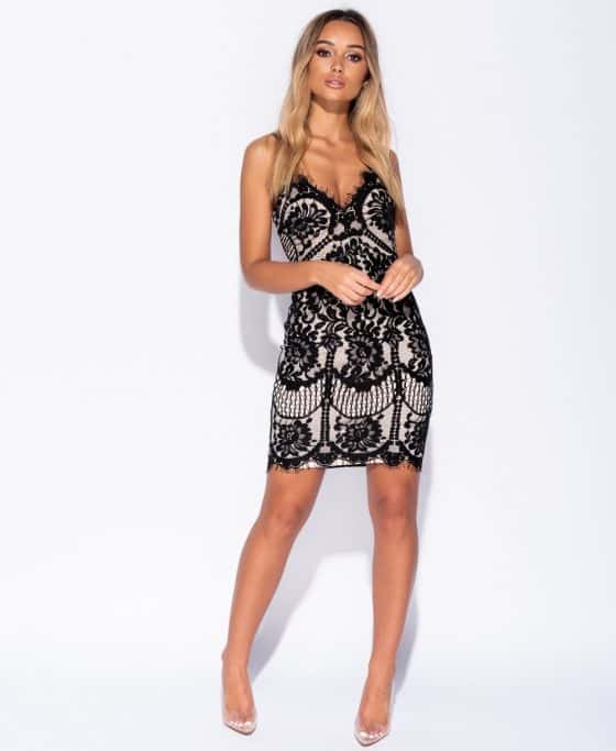lace-front-panel-cami-bodycon-dress-p6189-191480_image