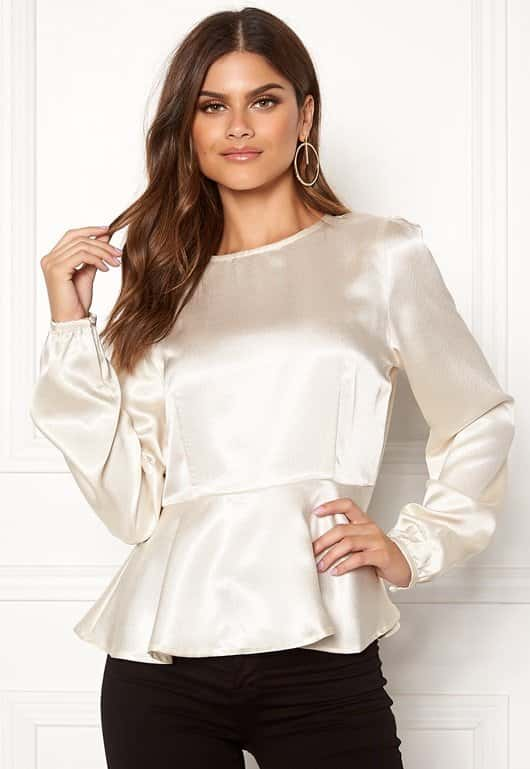 make-way-victoria-blouse-champagne