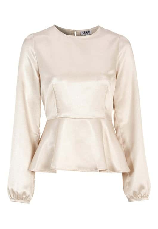 make-way-victoria-blouse-champagne_3