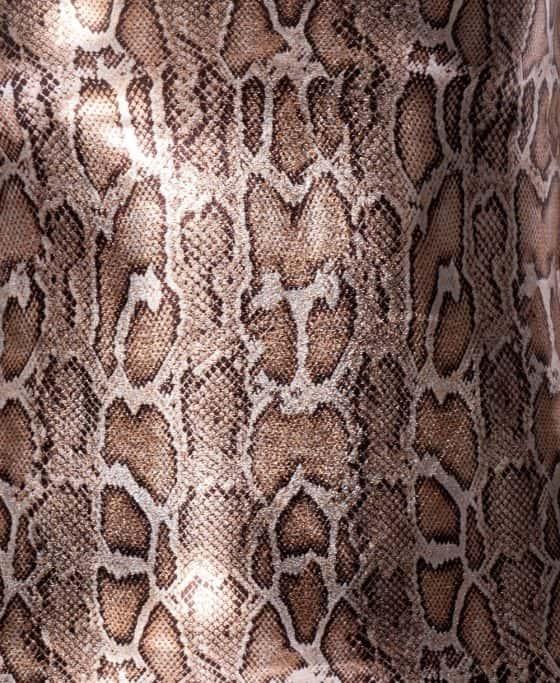 metallic-snake-print-high-neck-bodycon-dress-p6210-191821_image