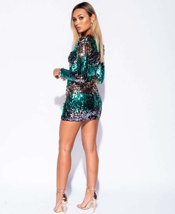 multi-colour-sequin-v-neck-bodycon-dress-p6191-191491_image