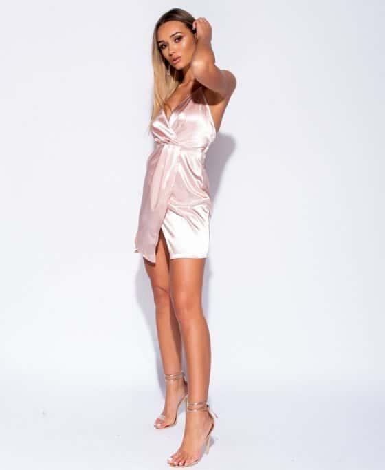 satin-wrapover-front-split-hem-mini-dress-p6205-191736_image