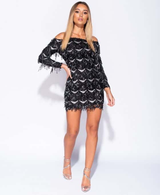 sequin-droplet-bardot-bodycon-dress-p6206-191743_image