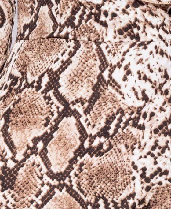 snake-print-frill-detail-wrap-front-mini-dress-p6174-189335_image (1)