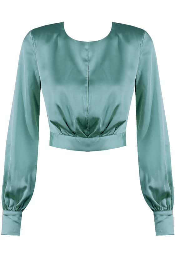 22133_green_tops_front__48883.1546023881.849.1268