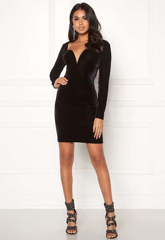 bubbleroom-viva-velvet-dress-black_1