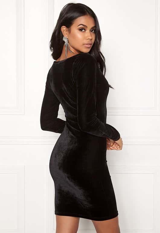 bubbleroom-viva-velvet-dress-black_2
