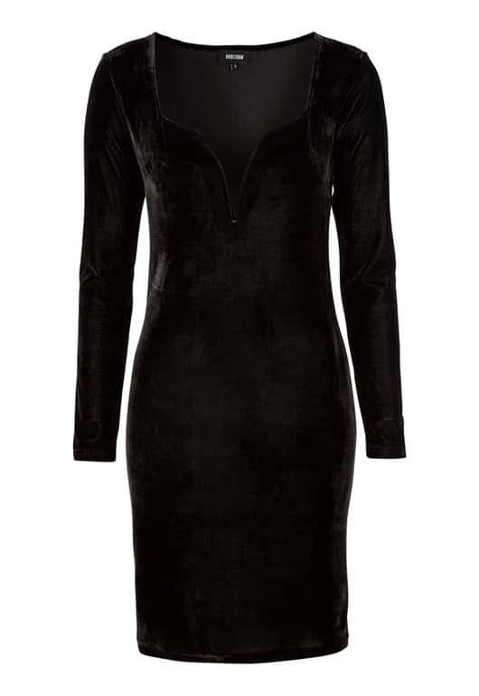 bubbleroom-viva-velvet-dress-black_3
