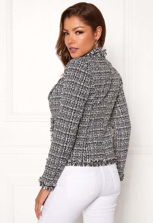 chiara-forthi-cici-bouclé-jacket-black-offwhite_6