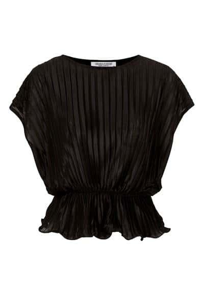 chiara-forthi-isabelle-plissé-top-black_10