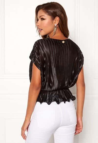 chiara-forthi-isabelle-plissé-top-black_5