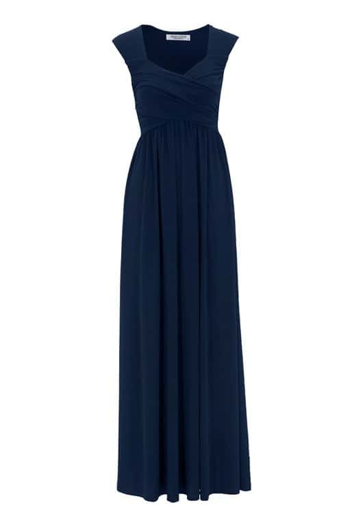 chiara-forthi-kirily-maxi-dress-blue_10